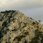 Mont Faron - Toulon - Var by  - Toulon 83000 Var Provence France