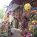 Des magasins de jouets comme il n'en existe plus. by csibon43 - Toulon 83000 Var Provence France
