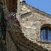Fenêtre à Tourtour par mistinguette18 - Tourtour 83690 Var Provence France