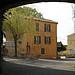 La maison jaune de Tourtour par myvalleylil1 - Tourtour 83690 Var Provence France