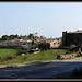 Arrival at Tourtour  : The village in the sky par  - Tourtour 83690 Var Provence France