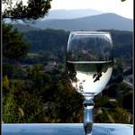 Santé - Cheers! by J@nine - Tourves 83170 Var Provence France