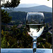 Santé - Cheers! by  - Tourves 83170 Var Provence France