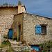 Maisonnette à Trigance par Charlottess - Trigance 83840 Var Provence France