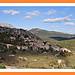 Village de Trigance par SUZY.M 83 - Trigance 83840 Var Provence France