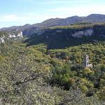 Au sud de Apt par Marie-Hélène Cingal - Apt 84400 Vaucluse Provence France