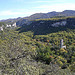 Au sud de Apt by Marie-Hélène Cingal - Apt 84400 Vaucluse Provence France