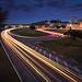 Sous le pont d'Avignon.... il en passe des voitures... par DBPhotographe - Avignon 84000 Vaucluse Provence France