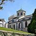 Notre Dame des Doms par Rémi Avignon - Avignon 84000 Vaucluse Provence France