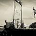 Cirque fluvial - Festival d'Avignon 2015 by deltaremi30 - Avignon 84000 Vaucluse Provence France