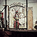 Piglet circus - péniche - Festival d'Avignon 2015 by deltaremi30 - Avignon 84000 Vaucluse Provence France