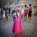 Festival d'Avignon 2016 : rencontres improbables par Rémi Avignon - Avignon 84000 Vaucluse Provence France