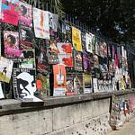 Festival OFF d'Avignon par gab113 - Avignon 84000 Vaucluse Provence France