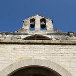 Sur le Pont Saint-Bénezet par Mattia_G - Avignon 84000 Vaucluse Provence France