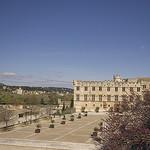 Avignon par elyco87 - Avignon 84000 Vaucluse Provence France