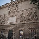 L'Hôtel des Monnaies par Joël Galeran - Avignon 84000 Vaucluse Provence France