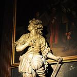 Collégiale Saint Didier par byb64 - Avignon 84000 Vaucluse Provence France