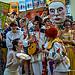 Festival d'Avignon par alalchan - Avignon 84000 Vaucluse Provence France