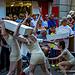Festival d'Avignon 2013 par alalchan - Avignon 84000 Vaucluse Provence France