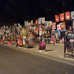 Affiches Festival OFF d'avignon par gab113 - Avignon 84000 Vaucluse Provence France