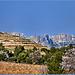 Dentelles de Montmirail - Beaumes-de-Venise (84) par Charlottess - Beaumes de Venise 84190 Vaucluse Provence France
