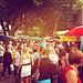 Marché de Bedoin haut en couleur : tous les lundis ! par gab113 - Bédoin 84410 Vaucluse Provence France