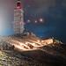 Feux de la Saint Jean - Mont Ventoux par jeff habourdin - Bédoin 84410 Vaucluse Provence France