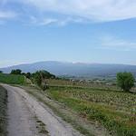 Mont-Ventoux par  - Blauvac 84570 Vaucluse Provence France