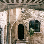 Bonnieux : Petit Luberon - Provence by curry15 - Bonnieux 84480 Vaucluse Provence France
