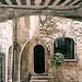 Bonnieux : Petit Luberon - Provence par curry15 - Bonnieux 84480 Vaucluse Provence France