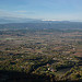 Valle du Calavon, Monts de Vaucluse et Mont ventoux by Too del Barrio - Bonnieux 84480 Vaucluse Provence France