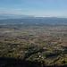 Vallée du Calavon, Monts de Vaucluse et Mont ventoux by Toño del Barrio - Bonnieux 84480 Vaucluse Provence France