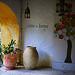 Dans le village de Brantes en provence by france pierre26 - Brantes 84390 Vaucluse Provence France