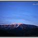 Le mont lunaire - Le Mont Ventoux by france pierre26 - Brantes 84390 Vaucluse Provence France
