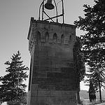 Bell Tower par Lio_stin - Cadenet 84160 Vaucluse Provence France