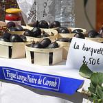 Fête de la Figue (noire) de Caromb par gab113 - Caromb 84330 Vaucluse Provence France