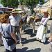 Fête de la Figue à Caromb par gab113 - Caromb 84330 Vaucluse Provence France