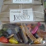 Comtadines, Chez Jouvaud by gab113 - Carpentras 84200 Vaucluse Provence France