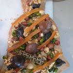 Pâtisserie Jouvaud à Carpentras - Pâques par gab113 - Carpentras 84200 Vaucluse Provence France