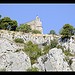 Chapelle Saint-Jacques de Cavaillon by  - Cavaillon 84300 Vaucluse Provence France