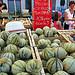 Les célèbres Melons de Cavaillon par __Olivier__ - Cavaillon 84300 Vaucluse Provence France