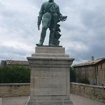 Au BRAVE CRILLON  par gab113 - Crillon le Brave 84410 Vaucluse Provence France