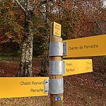 Chemin du Jas de Perrache - randonnée sur le Mont-Ventoux by gab113 - Flassan 84410 Vaucluse Provence France