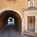 Soustet à Flassan par gab113 - Flassan 84410 Vaucluse Provence France