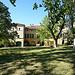 Mas provençal à Flassan par gab113 - Flassan 84410 Vaucluse Provence France