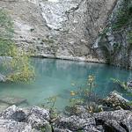 Fontaine-de-Vaucluse , La Fontaine by salva1745 - Fontaine de Vaucluse 84800 Vaucluse Provence France