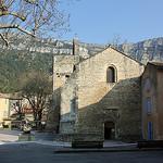 Le village de Fontaine de Vaucluse by Cilions - Fontaine de Vaucluse 84800 Vaucluse Provence France