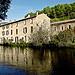 le Moulin de la Sorgue par pierre.arnoldi - Fontaine de Vaucluse 84800 Vaucluse Provence France