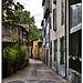 Ruelle  by Tenebre Viola - Fontaine de Vaucluse 84800 Vaucluse Provence France