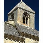 Abbaye de Sénanque (Vaucluse) par michel.seguret - Gordes 84220 Vaucluse Provence France